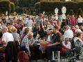 england2012_-37<br /><b>Picknick bei gutem Wetter</b>