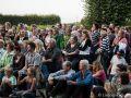england2012_-38<br /><b>gut gelauntesPublikum beim Rahmenprogramm</b>